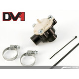 AWE DV1 Diverter Valves - Set of Two