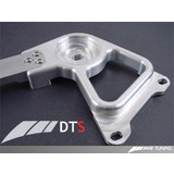 AWE Drivetrain Stabilizer (DTS) Mount Package - Rubber