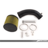 AWE S-FLO Intake for Audi B8 3.0T / 3.2L