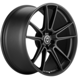 "HRE FlowForm FF04 in Tarmac - 20"" to suit BMW F8X M2/M3/M4"